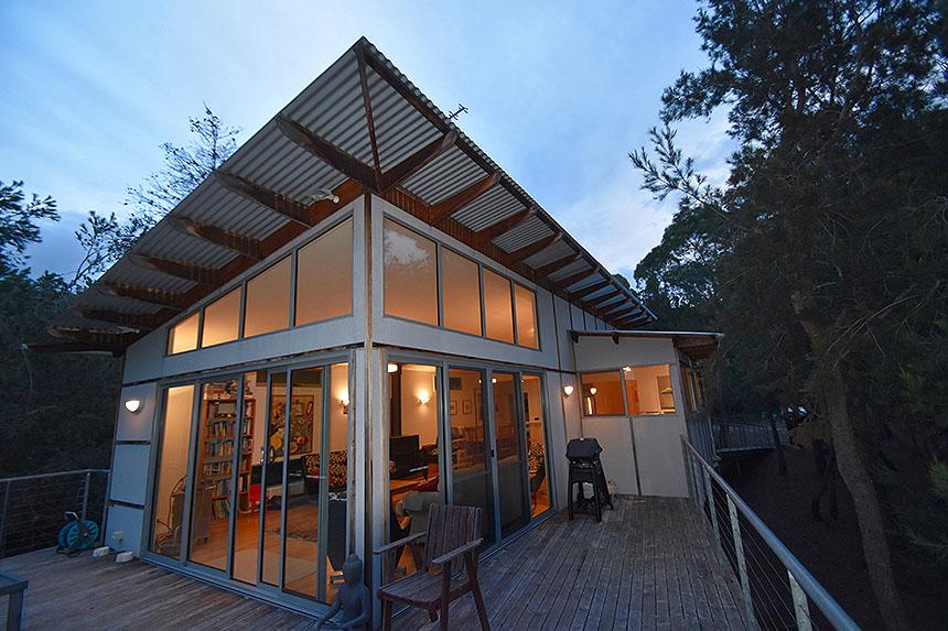 Freycinet Eco Luxe Freycinet Holiday Houses Self Catering